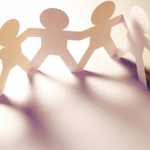 Duurzame samenwerking in tijden van decentralisatie