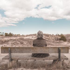 Eenzaamheid: theorie, onderzoek en interventies